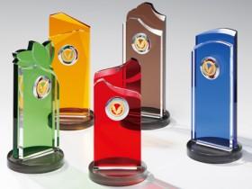 Venus Award[ビーナスアワード] Nature Series[ネイチャーシリーズ]