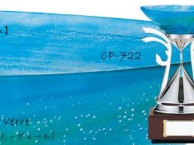 Roche【ローシェ】CP-722
