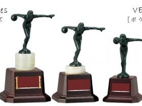 Bronzes【ブロンズ】VE-4553ボウリング