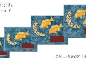 Win Shields【ウィンシールド】CEL-5608釣り