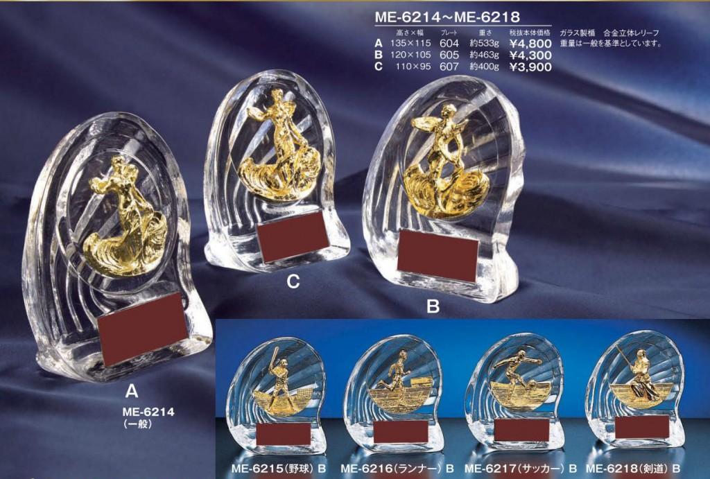 Win Shields【ウィンシールド】ME-6214一般