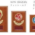 Win Shields【ウィンシールド】CEL-5815