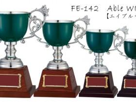 Able Win 【アンチモニーカップ】FE-142