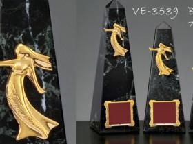 Bronzes【ブロンズ】VE-3539女神