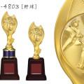 Bronzes【ブロンズ】VE-4803野球