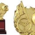 Bronzes【ブロンズ】VE-4525レーシング