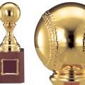 Bronzes【ブロンズ】VE-4546野球ボール