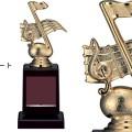 Bronzes【ブロンズ】VE-3594音楽