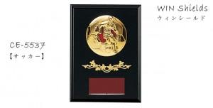Win Shields【ウィンシールド】CE-5537サッカー