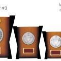 Win Shields【ウィンシールド】CE-5589競技選択