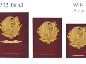 Win Shields【ウィンシールド】CE-5729書道