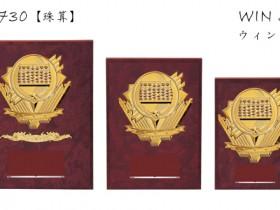 Win Shields【ウィンシールド】CE-5730珠算
