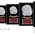 Win Shields【ウィンシールド】CE-5598サッカー
