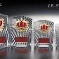 Win Shields【ウィンシールド】CE-5738王冠