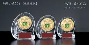 WINShield【ウィンシールド】MEL-6203