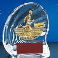 Win Shields【ウィンシールド】ME-6216ランナー