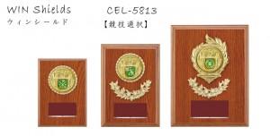 Win Shields【ウィンシールド】CEL-5813競技選択
