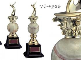 Golf【ゴルフ】VE-4736