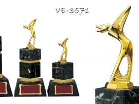 Golf【ゴルフ】VE-3571