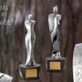 Bronzes【ブロンズ】VE-4601ビーナスアワード