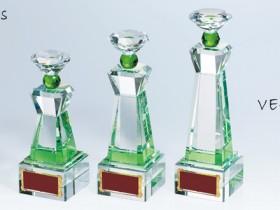 Bronzes【ブロンズ】VE-3508光学ガラス