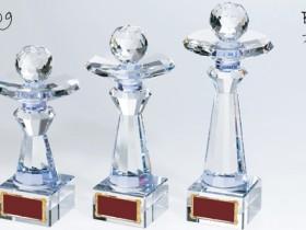 Bronzes【ブロンズ】VE-3509光学ガラス