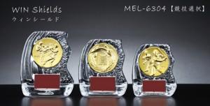 Win Shields【ウィンシールド】MEL-6304競技選択