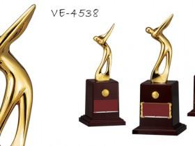 Golf【ゴルフ】VE-4538