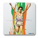 ヴィクトリーコレクション マラソン女子
