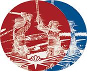 アルミレーザープレート 剣道