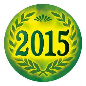 アクリルダイレクトプリントプレート 2015