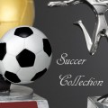 Succer Collection