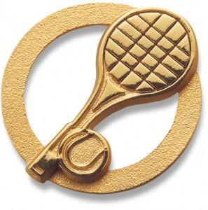 ビーナスレリーフ テニス