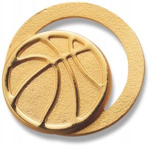 ビーナスレリーフ バスケットボール