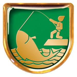 VTOPレリーフ 釣り