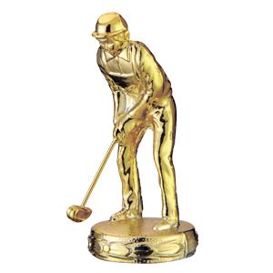 トロフィー 052グラウンドゴルフ