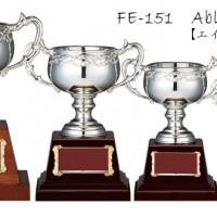 Able Win【アンチモニーカップ】 FE-151