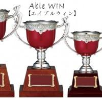 Able Win 【アンチモニーカップ】FE-29