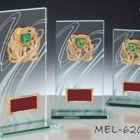 Win Shields【ウィンシールド】MEL-6201競技選択