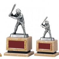 Bronzes【ブロンズ】VE-4541野球バッター