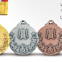 Win Medals【ウィンメダル】LF-46競技選択