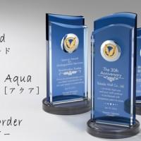 Aqua[アクア] ZVAL-1216