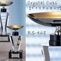 クリスタルカップ RS-468