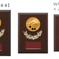 Win Shields【ウィンシールド】CE-5566囲碁
