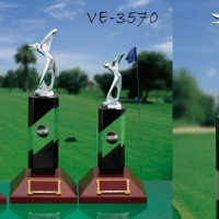 Golf【ゴルフ】VE-3570
