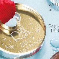 Crystal Medals【クリスタルメダル】 ZNA-9044