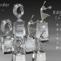 Edge Series【エッジシリーズ】AK-1512~1516・1612