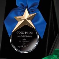 Star Medal [スターメダル] ZNA-9045