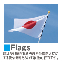 boX-flags