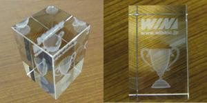 3D_crystal